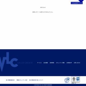 VOL.69 香りに関する調査(2013/2)