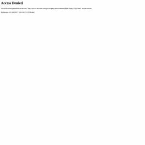ITを活用したワークスタイル実態調査「VMware New Way of Life Study」