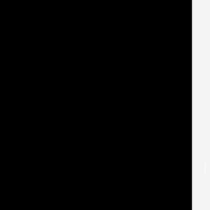2013年4月度、関東民放5放送局テレビCMオンエアランキング