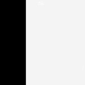 2013年10月度、関東民放5放送局テレビCMオンエアランキング