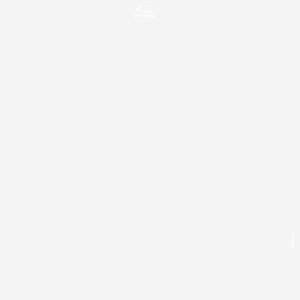 『テレビCM接触情報』2016年10月第1週