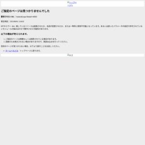 2013年奈良県宿泊統計調査