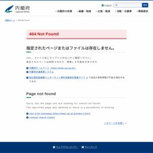2011年4-6月期2次QE後のGDPギャップの推計結果について