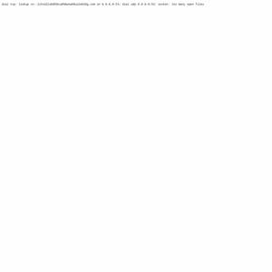 統計データが語る6年生通塾率と生活習慣の意外な関係