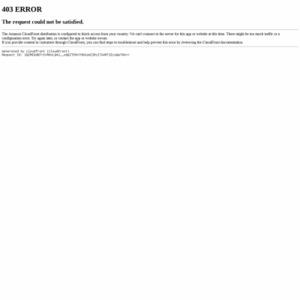 没イチと相続に関する意識調査2017
