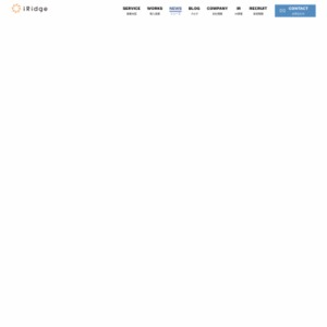 O2Oソリューション「popinfo」のユーザー数が 2017年1月、5,500万ユーザーを突破