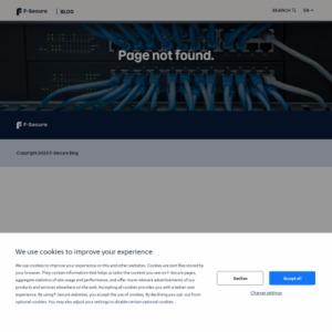 「脅威レポート」: マルウェア、THE DUKES、システムはどのようにして侵害されるか