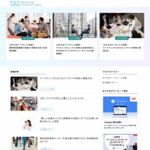 モバイル&ソーシャルメディア月次定点調査2015年度総集編【トレンドトピック版】