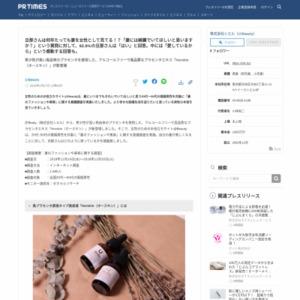 「妻のファッションや美容」に関する意識調査