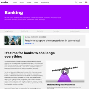 Fintech Investment in Asia-Pacific set to at least quadruple in 2015