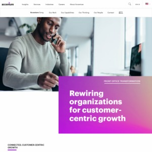 Mastering Omni-Channel B2B Customer Engagement