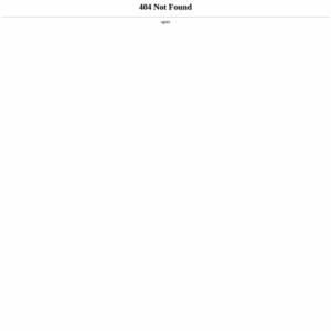 ファクトシート:日本語アプリ市場