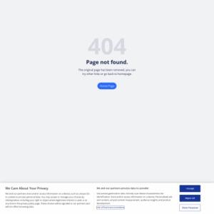 企業のAI活用に関する調査レポート「日本版 アジア太平洋地域でのデジタル変革の促進における人工知能の重要性」