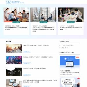 モバイル&ソーシャルメディア月次定点調査(2015年8月度)