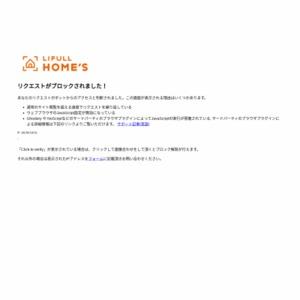 2017年 京王線沿線に住む人が選んだ、代表的だと思う駅は?