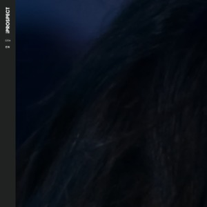 Future Focus 2018