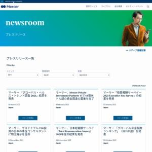 日本株のESG評価状況