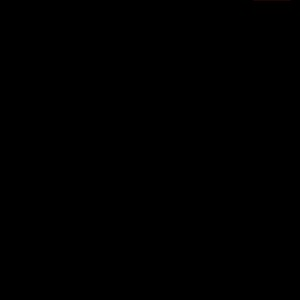 GLOBAL STATS - BIOHAZARD 7 resident evil