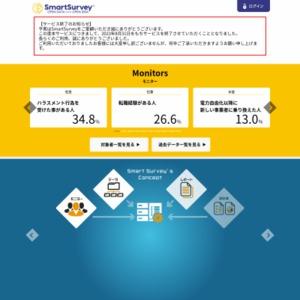 スマートフォンでの動画視聴に関する調査