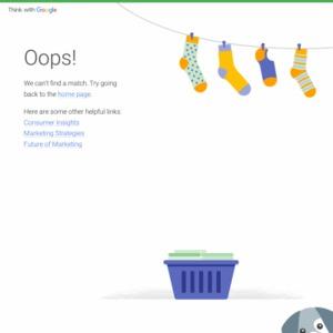 5 Factors of Video Viewablity