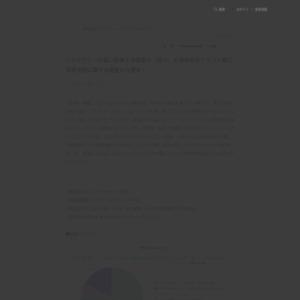 ソフトの購入意思決定についてアンケート